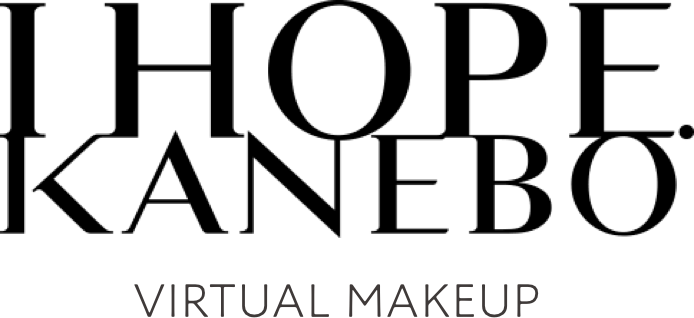KANEBO VIRTUAL MAKE UP